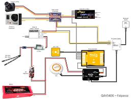 phantom 2 wiring diagram wiring diagram libraries dji phantom naza wiring diagram wiring diagrams scematicnaza v2 wiring diagram schematic wiring diagrams dji phantom