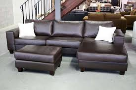 expensive living room sets. recommended cheap discount leather sectional sofa under 500 you need to consider inexpensive prize with expensive living room sets o
