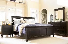lane bedroom furniture. Lane Bedroom Furniture Home Design Inside And