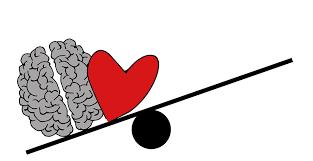 Resultado de imagen de ansiedad pixabay