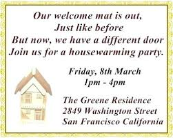 Housewarming Card Templates Sample Of Housewarming Invitation Cards Card Indian