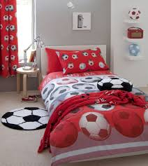 cool bed sheets for teenagers. Boys-Single-Bedding-Duvet-Cover-Cool-Bright-Teenager- Cool Bed Sheets For Teenagers