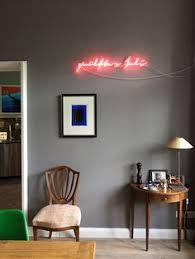 lamps living room lighting ideas dunkleblaues. Wohnzimmer In Manhattan No. 58 #annavonmangoldt #kreidefarbe #wandfarbegrau  #wohnzimmer Lamps Living Room Lighting Ideas Dunkleblaues A