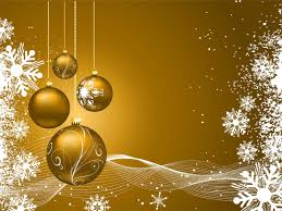 white and gold christmas wallpaper. Simple Gold Published September 20 2018 At 2400  1800 In Best Of White And Gold  Christmas Wallpaper Throughout And P