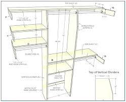standard walk in closet size bedroom closet dimensions walk standard master bedroom walk in closet size