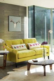 Cosy Modern Living Room Ideas Furniture Designs Decorating