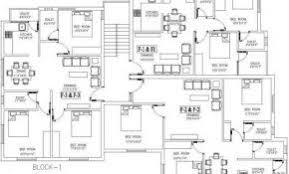 interior design floor plan sketches. Interior Design Sketches Pdf Beautiful Frightening Administrative Building Floor  Plan Concept Interior Design Floor Plan Sketches R