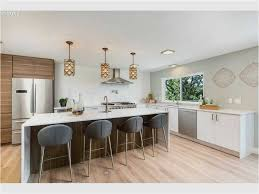 best paint kitchen cabinets without sanding or stripping design from sanding cabinets for painting
