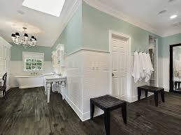 white kitchen dark tile floors. Delighful White Uncategorized Dark Tile Flooring Floor Bathroom Ideas Wood Blue Tiles With  White Cabinets Kitchen Floors R
