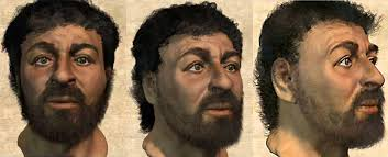 Image result for jewish jesus