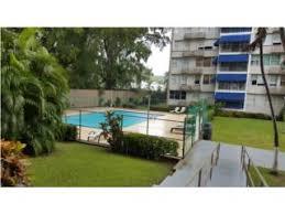 ciudad guaynabo categoria apartamento area garden hills plaza