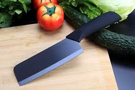 Ceramic 6 Inch Kitchen Knives  Rocknife Ceramic KnivesCeramic Kitchen Knives