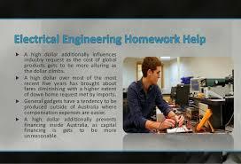 electrical engineering homework help reddit mba essay writing electrical engineering homework help reddit