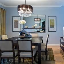 lighting dining room. Lighting Dining Room Conversant Image Of With . I