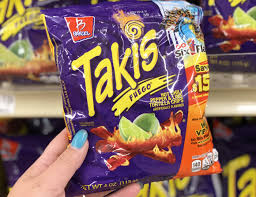 six flags food buy takis get 15 off six flags tickets moola saving mom