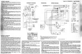 trane heat pump wiring. Exellent Trane Lovely Find Here Special Of Trane Heat Pump Wiring Diagram Exceptional Xe  1000 And W