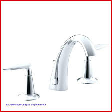 bathtub faucet stems lovely faucet assembly h sink bathroom faucets ideas of