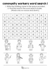 Students look at the pictures and circle the correct word. Phonics Worksheets Free Download Page 2 99worksheets