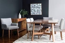 urban house furniture. Dining Room Furniture Urban House G