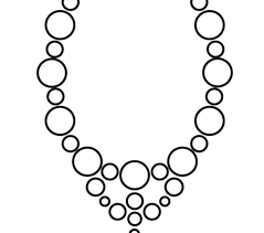 jewelry coloring pages jewelry coloring pages best coloring page images on wedding activities baby toys coloring jewelry coloring pages