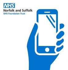 <b>Mental</b> health helpline goes <b>live</b> - Norfolk and Suffolk NHS ...