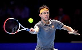+ add or change photo on imdbpro ». Dominic Thiem Makes A Habit Of Winning The New York Times