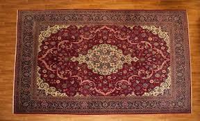 persian rug gallery x the rug gallery persian rug gallery dayton ohio