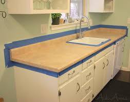 Small Picture Giani Granite Countertop Paint Review Ask Anna