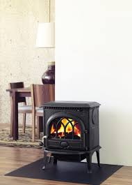 Best Fireplace Heater
