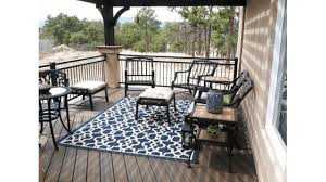 colorado springs co custom deck
