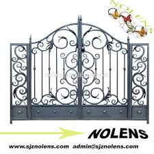 iron gate design catalogue iron gate design catalogue suppliers