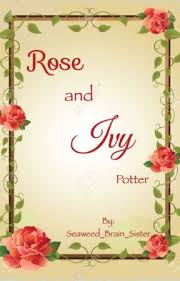 Rose and Ivy Potter - The Beginning: Shops - Wattpad