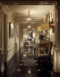 Architecture And Interior Design Enchanting The Company William R Eubanks Interior Design Inc William R