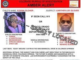 An amber alert (also amber alert) or a child abduction emergency alert is a message distributed by a child abduction alert system to ask the public for help in finding abducted children. Pzjejhcc5qvrvm