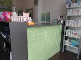 hair salon business melbourne
