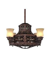outdoor candle chandelier home depot beautiful candle chandelier outdoor elegant ceiling style outdoor candle