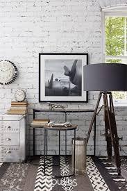 industrial style bedroom furniture. Industrial Look Bedroom 62 Style Furniture Best Ideas About O