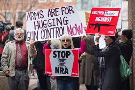 julianne moore pushes for gun control in lenny letter ny daily news moore raise arguments for stricter gun control laws rather than banning all firearms outright