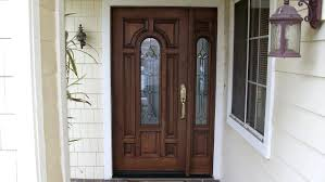 replace front door with sidelights hardwood front doors and sidelights front door design sophisticated fiberglass front door with one sidelight photos
