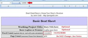 blake snyder beat sheet beat sheets for plotters pantsers and technophobes writers in