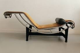 le corbusier lounge chair parts design ideas