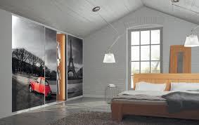 kids fitted bedroom furniture. Bedrooms Kids Fitted Bedroom Furniture