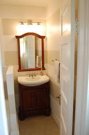transparent wall panels. Bedroom, Redoing Bathroom Round Green Three Legged Wooden Stool Khaki Colored Ceramic Floor Tile White Transparent Wall Panels T