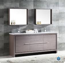 72 bathroom vanity canada designs double sink vanity canada ideas
