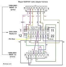 cj lancer wiring diagram askyourprice me cj lancer wiring diagram lancer stereo wiring diagram for jeep grand stereo system wiring diagrams on