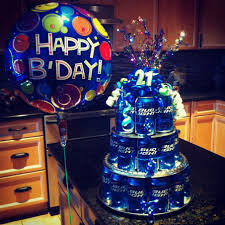 Bud Light Birthday Bud Light Birthday Cake Birthday Cake Pictures Birthday