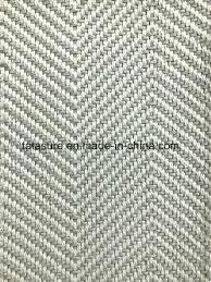 flat weave carpet herringbone loop pile sisal rugs jute wool blend rug uk china weav