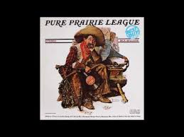 Reissue 'best Pure us t S 80s 1972 Buy League Prairie Rca ' 4PSwf4