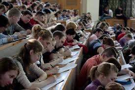 Математики создали новую методику проверки текстов на плагиат и  Все дипломные работы российских студентов проверят на плагиат