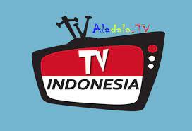 Nah, untuk cara nonton tv online yang satu ini datang dari trans tv. Nice Tv Online Nonton Streaming Tv Online Indonesia